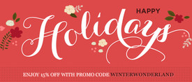 Free Holiday Images & Graphics for Your Online Store thumbnail