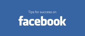 Cultivate Your Facebook Audience & Drive Engagement thumbnail