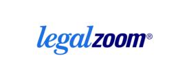 LegalZoom app thumbnail