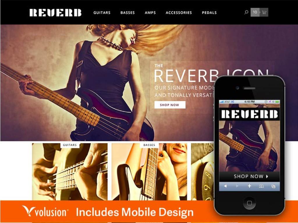 Reverb thumbnail