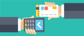 Making Sense of Credit Card Processing thumbnail