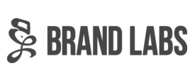 Brand Labs elite thumbnail