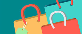 Getting Your Ecommerce Store Ready for the Holidays thumbnail