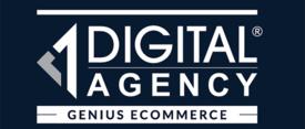 1Digital Agency elite thumbnail