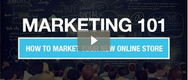 How to Market Your New Online Store thumbnail