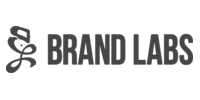 Brand Labs logo