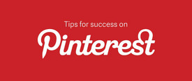 Cultivate Your Pinterest Audience & Drive Engagement thumbnail