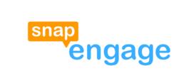 SnapEngage app thumbnail