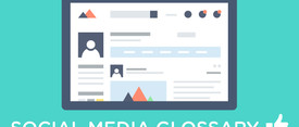 Social Media Terms to Know thumbnail