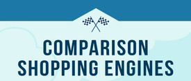 Shifting Ecommerce Sales into Overdrive thumbnail