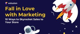 10 Ways to Skyrocket Sales to Your Ecommerce Store thumbnail