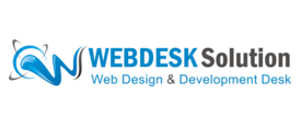 WebDesk Solution elite thumbnail