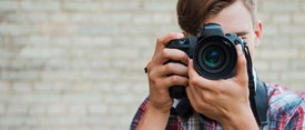 How to Take Amazing Photos of Your Products thumbnail