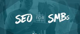 SEO Checklist for SMBs thumbnail