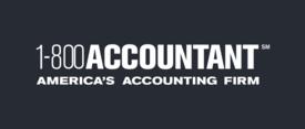 1800Accountant app thumbnail