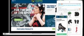 Medusa Skates Speeds to Online Success: A Case Study thumbnail
