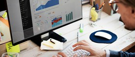 Discover Ecommerce Opportunities With Google Analytics thumbnail
