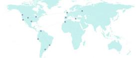 Top 10 Enterprising Cities Nationwide thumbnail