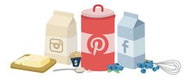 Creating a Custom Social Media Plan That Converts thumbnail