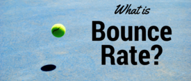 What is Bounce Rate? thumbnail