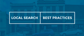 5 Online Marketing Best Practices for Local Businesses thumbnail
