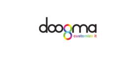 Doogma logo