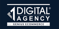1Digital Agency logo
