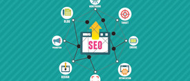 10 Best Practices for an SEO-Savvy Ecommerce Store thumbnail