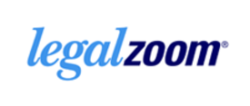 LegalZoom logo