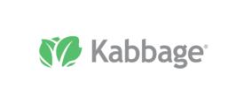 Kabbage app thumbnail