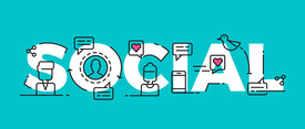Building a Successfully Sustainable Social Strategy thumbnail
