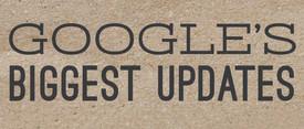 Google Trend Report & SEO Strategy thumbnail