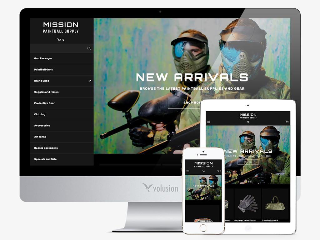 Mission thumbnail