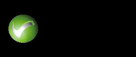Vextras logo