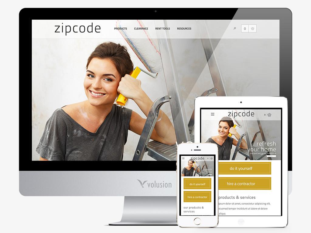 Zipcode thumbnail
