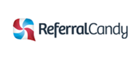 ReferralCandy logo