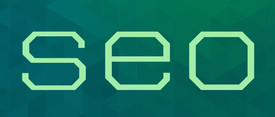 SEO Tips Every Site Owner Should Know thumbnail