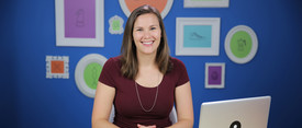 Establishing Your Brand thumbnail