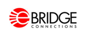eBridge Connections logo