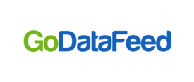 GoDataFeed logo
