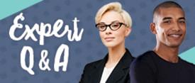 Marketing for Ecommerce: Live Q&A SEO, PPC, Social & More! thumbnail
