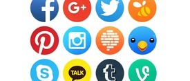 How to Choose Social Media Channels For Your Business thumbnail