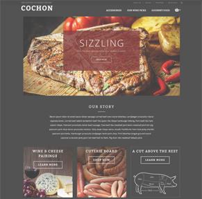 Cochon thumbnail