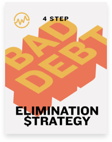 4 Step Elimination Strategy