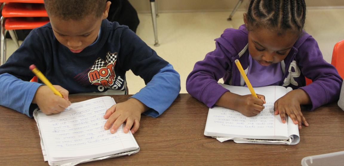 preschool baltimore start programs in baltimore bittorrentmo 633
