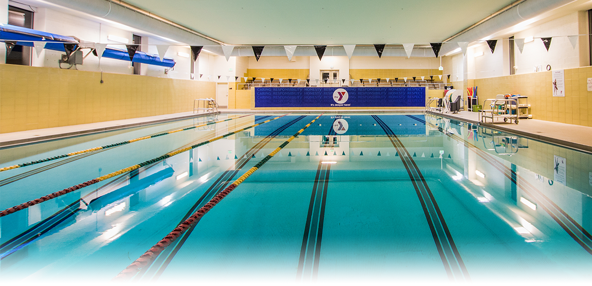 Y swim center in dundalk y in central maryland for Swimming pools in baltimore county