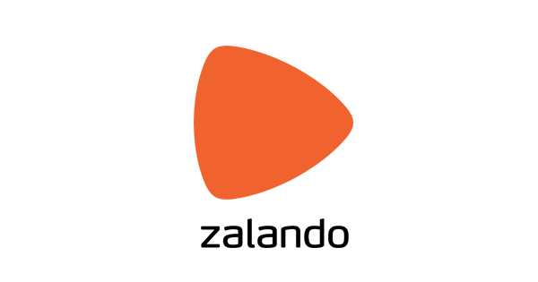 zalando jobs. Black Bedroom Furniture Sets. Home Design Ideas