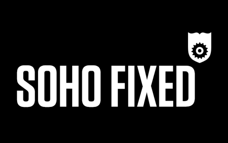 Image of Soho Fixed
