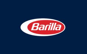 Image of Barilla